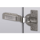 Intermat 95° Spezial thick door hinge