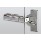 Intermat 95° thick door hinge
