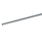 profile steel rods
