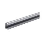 Door profile Door thickness 19 mm / 18 mm 2050 mm